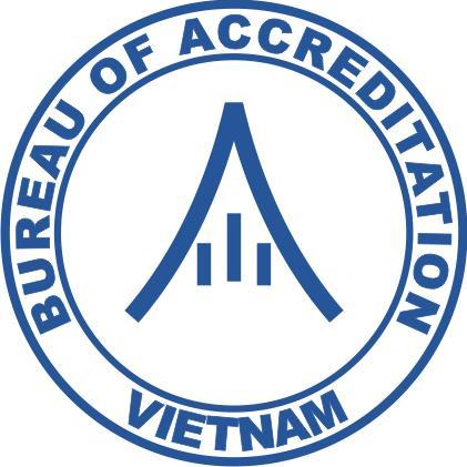 ac1f83n7_logo