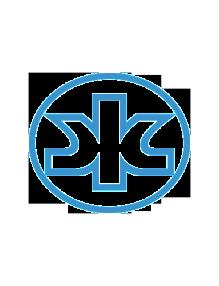 Kimberly-Clark-logo-219x286