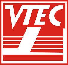 Viet Tien
