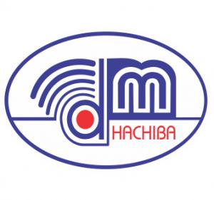 may hachiba