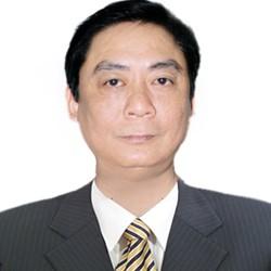 nklan_vuong