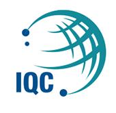 IQC logo