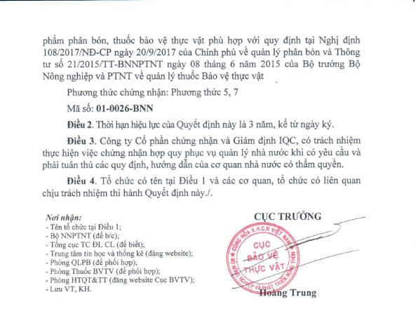 QD952_chi_dinh_to_chuc_chung_nhan_002