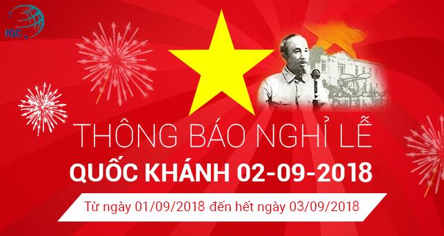 thong-bao-nghi-le-quoc-khanh-29 4