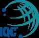 IQC | CHỨNG NHẬN | GIÁM ĐỊNH | THỬ NGHIỆM